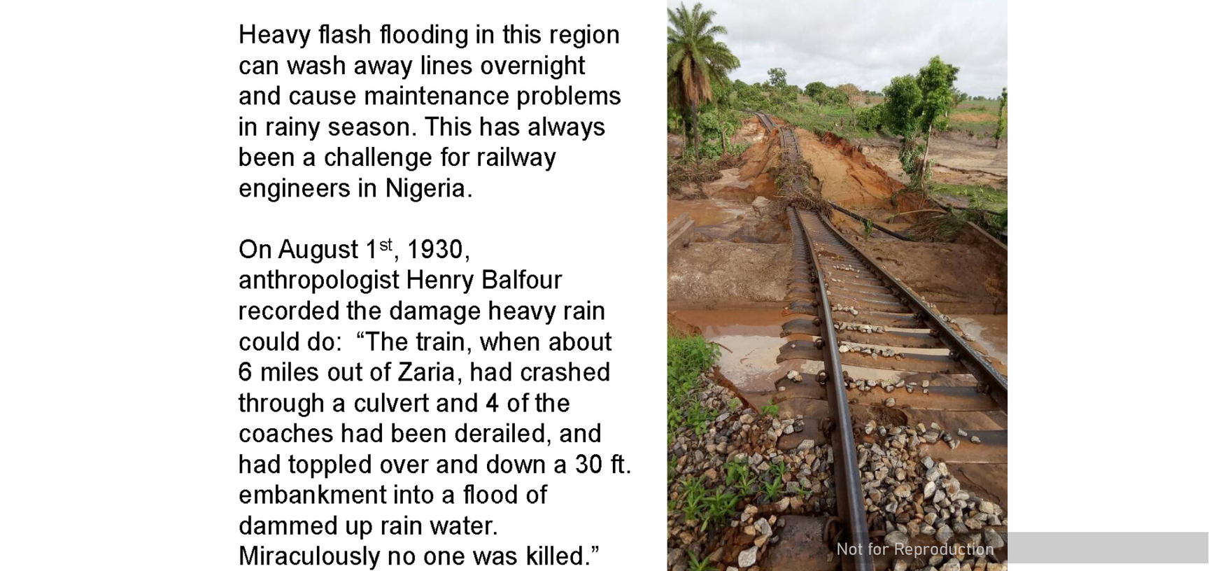 nigerian railways by oliver owen 42c
