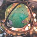 globe south