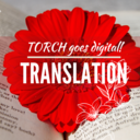 translation carousel