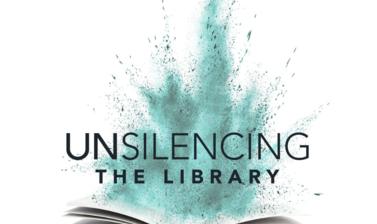 Unsilencing the Libray