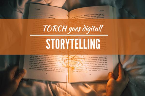 copy of storytelling carousel