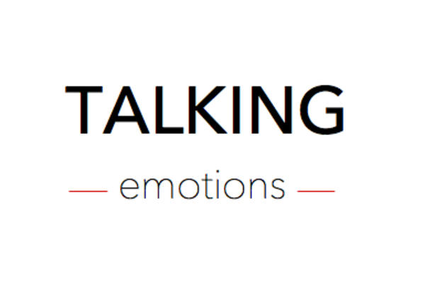 Talking Emotions
