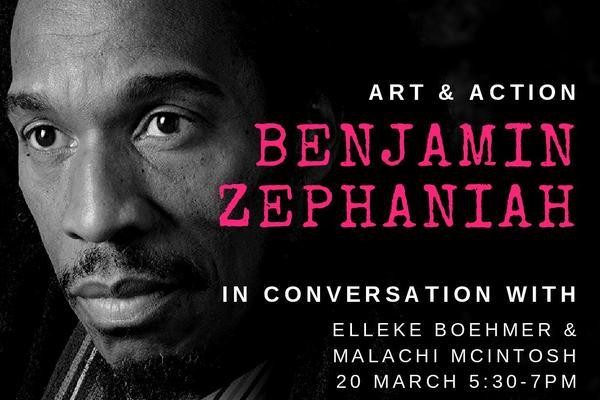 benjamin zephaniah poster page 001
