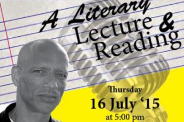 cropped fred reading flier  oxford ccww