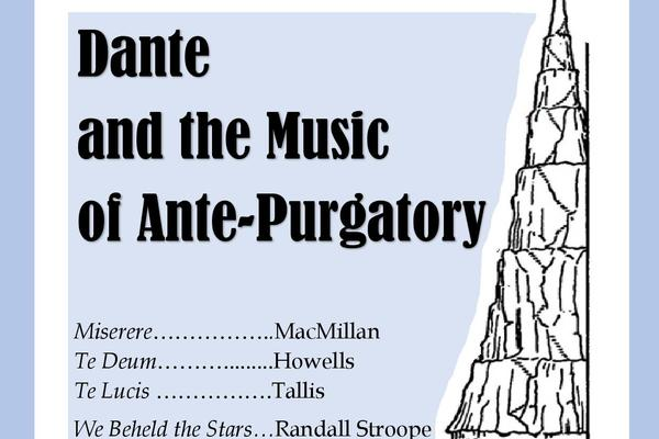 dante concert poster page 001