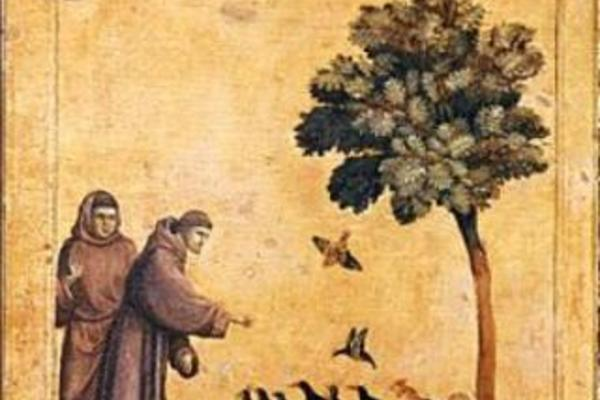 erc workshop in medieval intellectual history