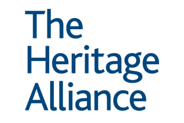 heritage aliance logo 400x400