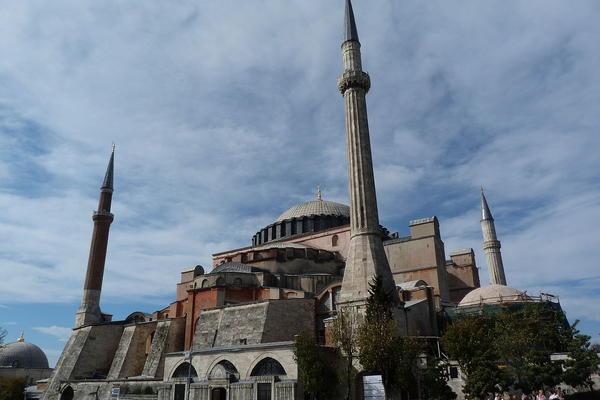 kek mecset  2014 10 23