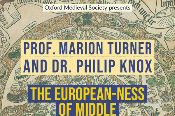 oxfordmedievalsociety ht2020