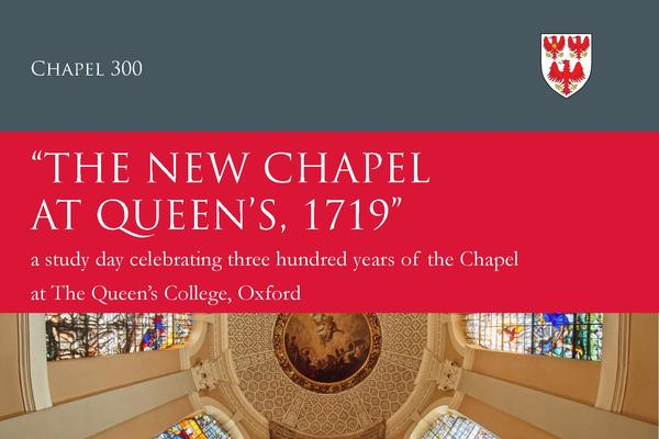 queens chapel study day poster final page 001