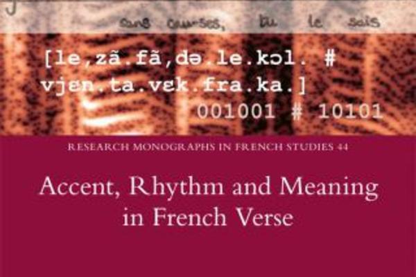 roger pensom book cover