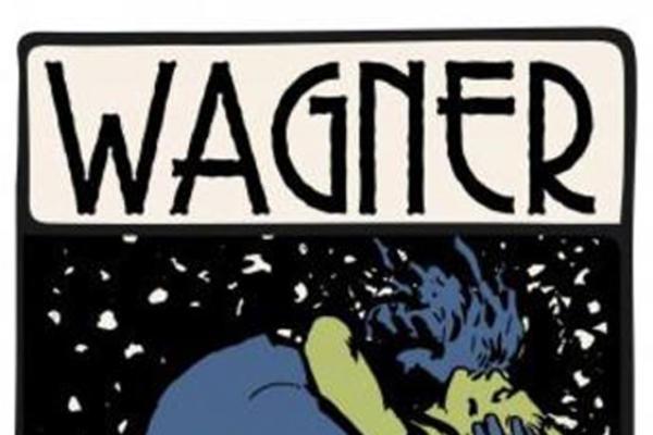 Wagner listing image