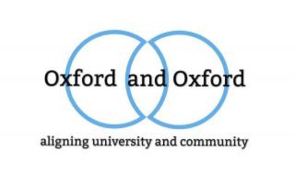 aligning university and community image