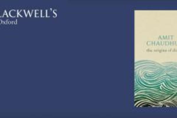 blackwells