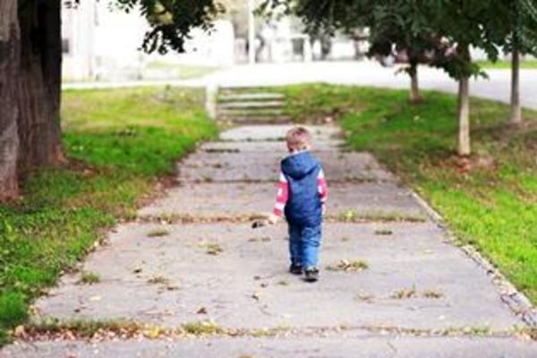childhood jpg image smaller