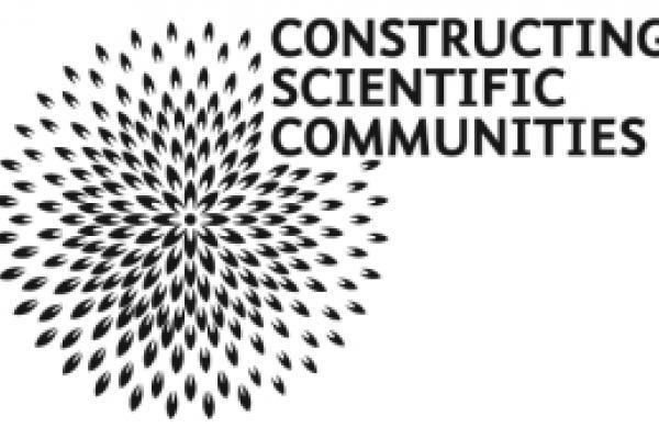 csc logo smaller