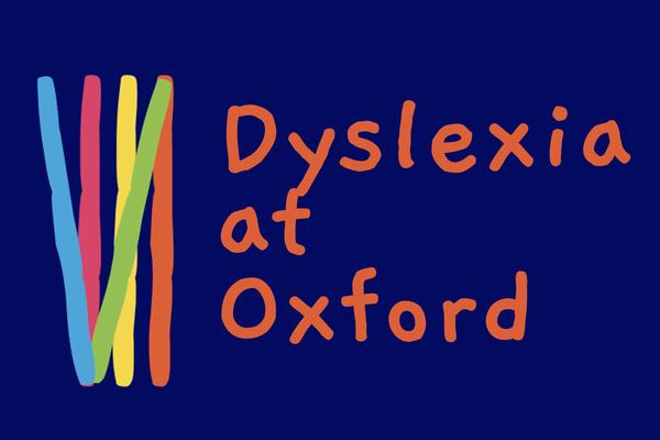 dyslexiasquarelogo