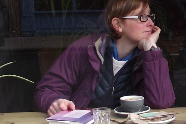 elizabeth eva leach coffee shop cropped