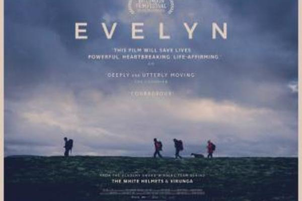 evelyn plus