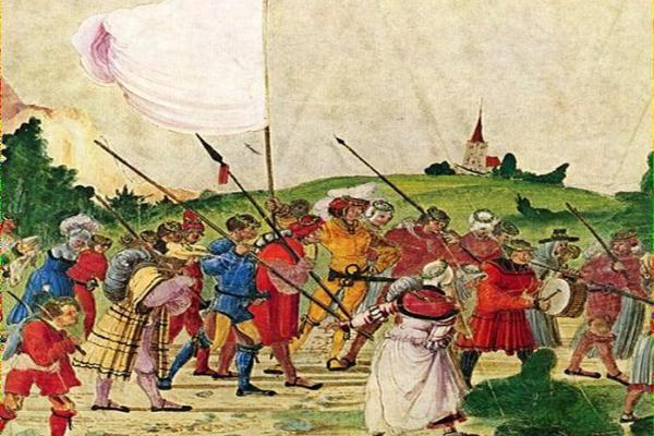 german reformation image