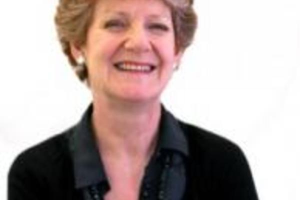 Heather Odonoghue