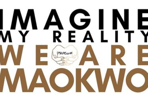imagine my reality  promo