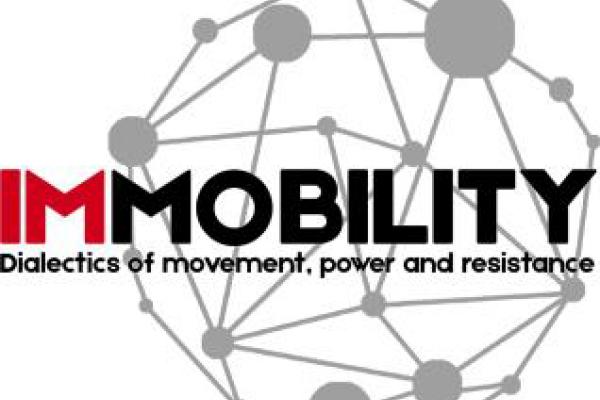 immobility logo