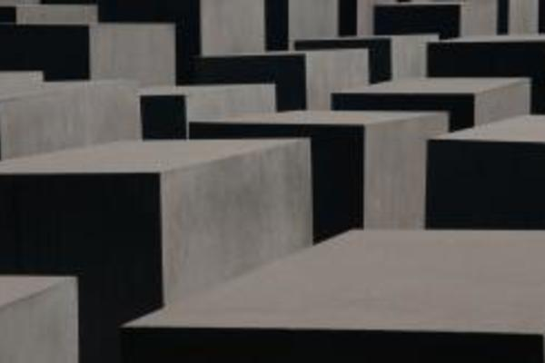 memorial to the murdered jews of europe 10 10
