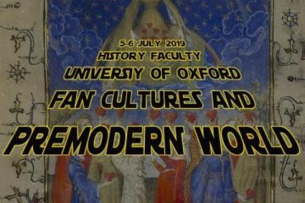 premodern world