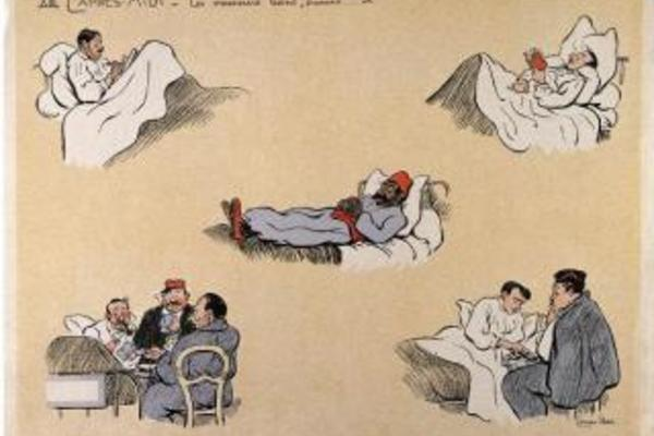 science and medicine image2