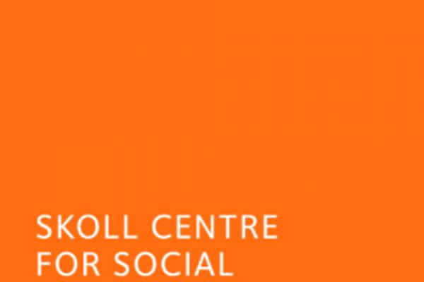 skoll centre logo