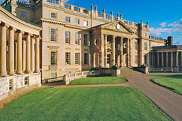 stowe external retouchintro