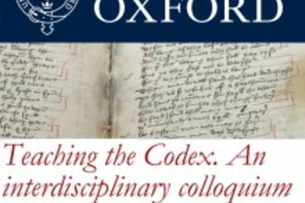 teaching codex