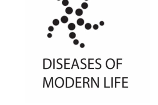 diseasesmodlifelogo