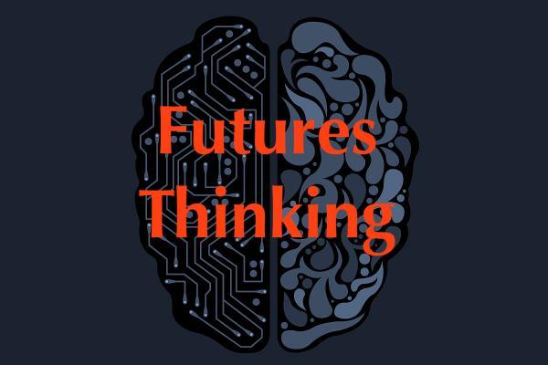 futures thinking logo