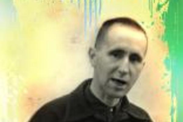 writing brecht image