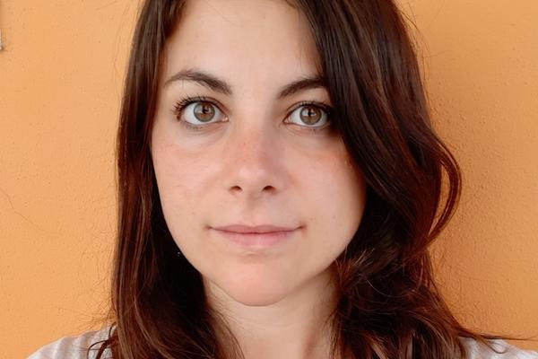Cecilia Molesini