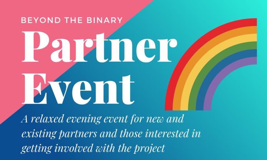 beyond the binary  partner event final 2