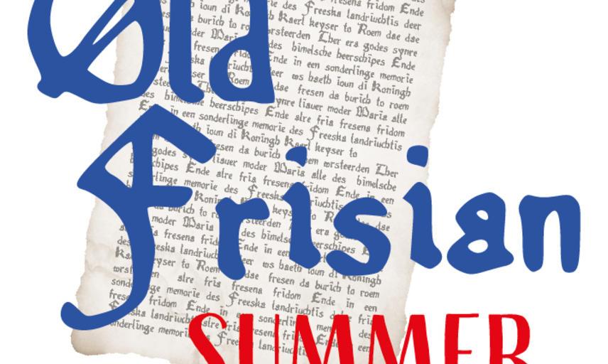 old frisian summer school logo rgb