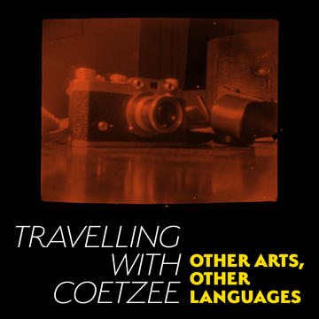 travelling with coetzee 800px