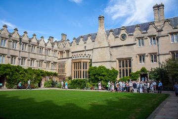 1280px jesus college oxford