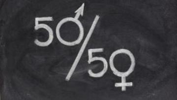 adobestock marek equality