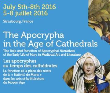 apocrypha image