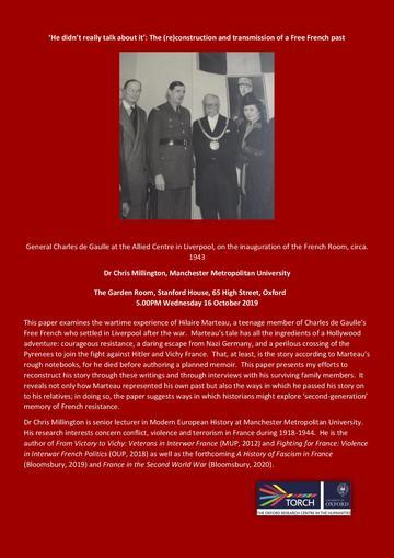chris millington poster page 001