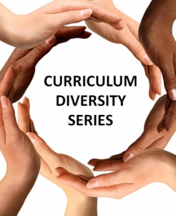 curriculum diversity