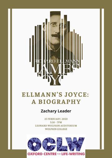 ellmann joyce poster page 001