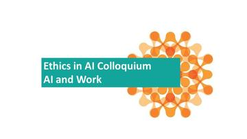 ethics in ai website visuals ai and work