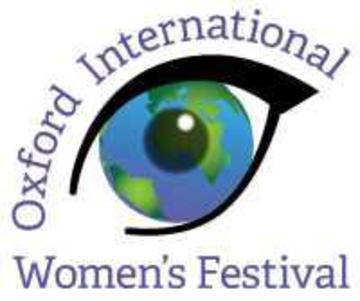 oiwf logo