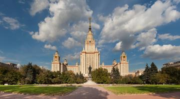 20121024161615moscow state university