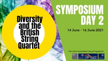 2 new diversity and the british string quartet symp